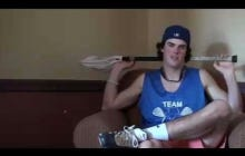 Talking Lax: Grab Your Spoons, We're On To The Final Four In Philly