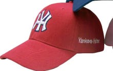 Yankee Fans Need To Block Out The Haters