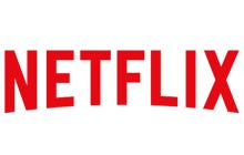 Netflix Becoming The Exclusive Pay TV Home For Disney, Marvel, Lucasfilm, And Pixar Movies In September Terrifies Me