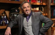 David Feherty Says He's Not Sure Tiger Woods Will Ever Come Back And Play Golf