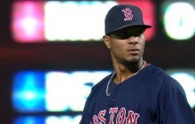 Xander Bogaerts Is The Best Shortstop In The MLB