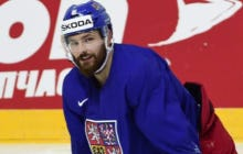 The Blackhawks Signed Three Guys Out Of Europe Yesterday: Get To Know Them