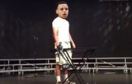 Steph Curry Had To Remind Everyone