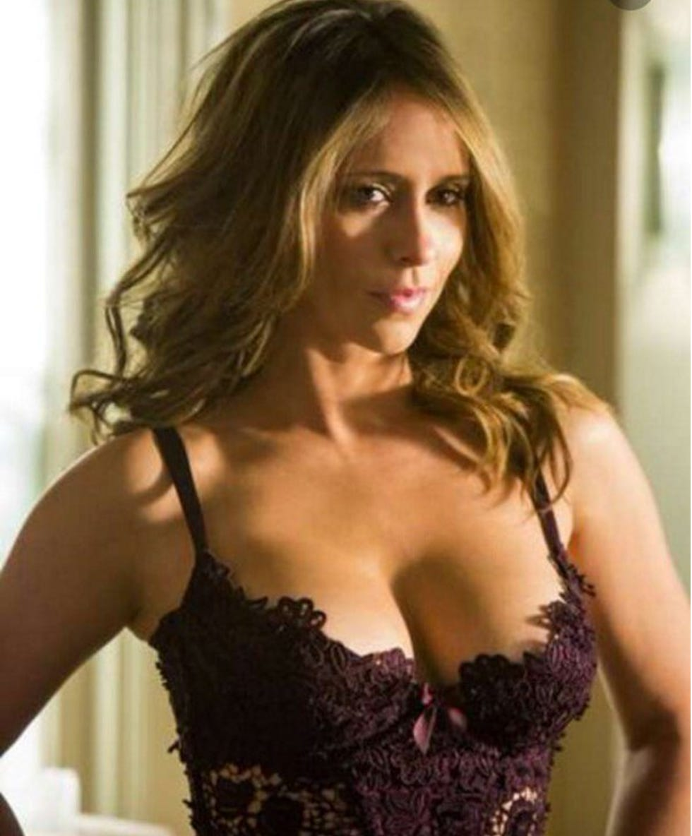 the definitive list of best boobs - barstool sports