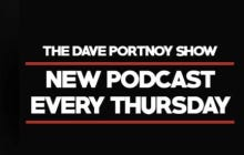 The Dave Portnoy Show Featuring Mike Kerns From Chernin Group With Updates On Everything Barstool