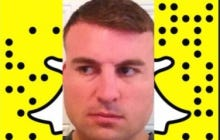 Lunchtime Snaps With Smitty Is Live – Ask Smitty1581 Anything And Get A Response, For Better Or Worse