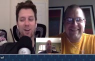 The Real Grit Tour Happened In My Apartment – KFC Radio Episode 170 featuring The Big Boys