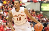 Report: Former Iowa State Player Bryce Dejean-Jones Dies From Gun Shot Wound At Age 23