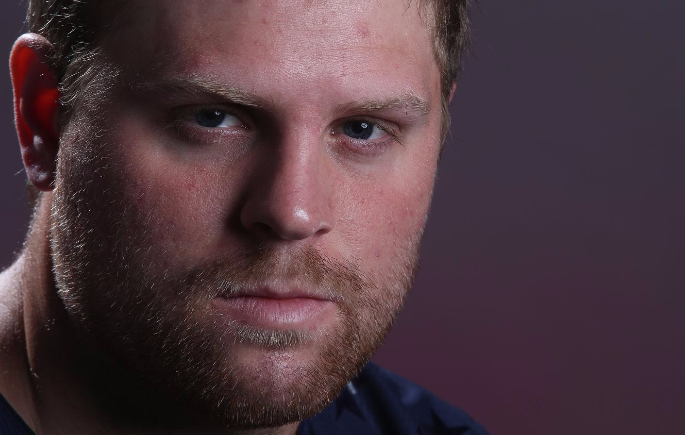 Okay So Let's Talk About How Ridiculous It Is That Phil Kessel Won't Be Playing For Team USA At The World Cup