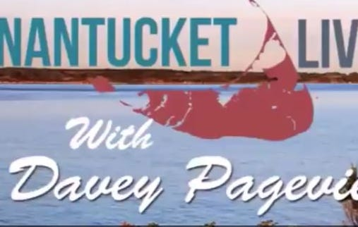 Nantucket Living – Whaling