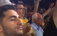 When Game 7 Is Lit But You're Trying To Figure Out How 18-Year Olds Are Gonna Afford A College Education