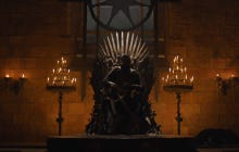 Game of Thrones Episode 6 Recap: This Is My Fight Song, Taking My Life Song