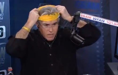Francesa ERUPTS Over Harambe The Gorilla