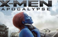 Fox Forced To Take Down X Men Billboards Because It Showed Jennifer Lawrence Getting Choked – Daily Mail