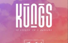 Wake Up With Kungs – This Girl
