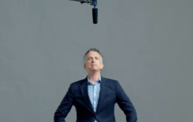 Kneejerk Reaction To Bill Simmons New HBO Show – It Was Horrible