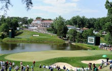 A Preview Of The Wildly Prestigious Quicken Loans National at Congressional Country Club