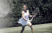 Nike Women's Tennis Players Complain That Their White Skirts For Wimbledon Are Too Short