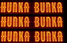D'Jais Hunka Bunka Reunion Taking You Into The Weekend