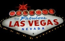 In What Was Basically A Lock, NHL Breaks Las Vegas' Pro Sports Cherry; Sin City Entry Will Begin Play In 2017-2018