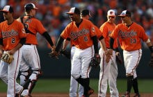 Bird Watching – Orioles Maintain a 1.5 Game Lead Over The Red Sox, Prepare To Take On Cellar Dwelling Tampa Bay