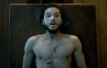 Meanest App Ever Immediately Texts Game Of Thrones Spoilers To Your Friends