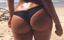 Guess That Ass