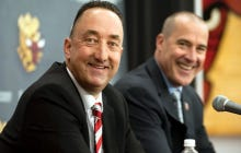 Bulls Draft Recap – Gar Forman Lying, Denzel Valentine, And A German Dude With An Extra Bone In His Foot!