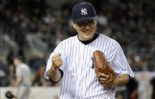 The Yankees NEED A Sweep Against Minnesota