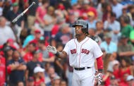 Section 10 Podcast: Red Sox June Swoon Has Me Eating Too Much Taco Bell
