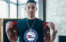Your Way Too In-Depth Recap Of Everything About The Sixers 2016 Draft