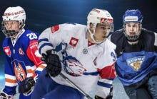 An Idiot's Guide To The 2016 NHL Entry Draft
