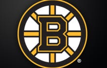 Bs Take BU D-Man Charlie McAvoy At #14, Go Off Board For NTDP's Trent Frederic At #29