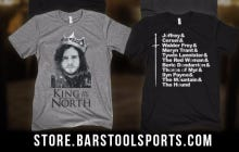 Best Finale Ever. Get Your Game Of Thrones Gear Now