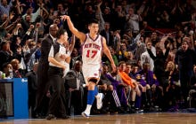 Update From Knicksland: Jeremy Lin Would Be Open To A Return, Kevin Durant Still Hasn't Set A Meeting With Knicks