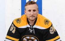Former Lightning GM Thinks The Bruins Are One Of The Favorites To Land Steven Stamkos
