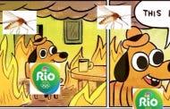 Brazil Looks Fun.