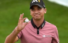 Jason Day Is The Latest Big Name Golfer To Pull Out Of The Rio Olympics