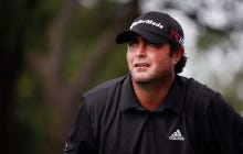 I Need To Publicly Apologize To Steven Bowditch For Not Picking Him To Finish DFL This Week