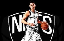 Of Course The Nets Have Agreed To Terms With Jeremy Lin