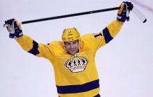 Time To Get That Money: It's The NHL Free Agent Frenzy Live Blog