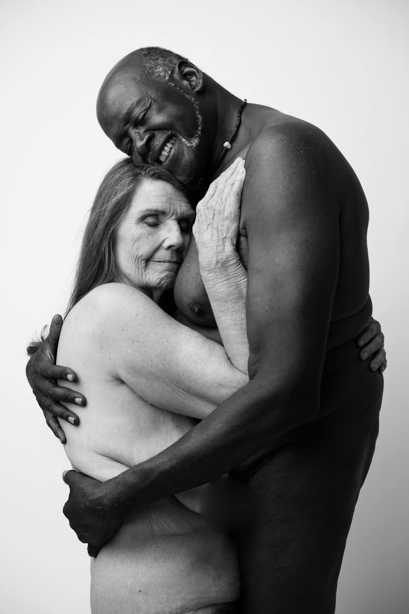 Non consent interracial porn