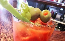 Add Riff Raff To The Bloody Mary Crew