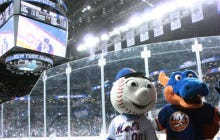 Are The Islanders Moving To Queens?
