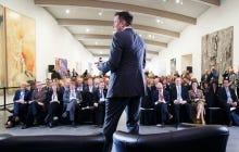 "Breaking Down Elon Musk and Tesla's New ""Master Plan"""