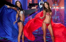NBC Activates Emergency Threat Level Midnight Plan To Save The Rio Olympics  – Hires Supermodels To Do The Coverage