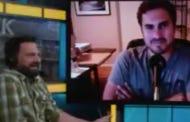 Went On Dave Dameshek's NFL.com Podcast Yesterday, Listen Here