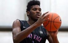 College Basketball Notes: More ACC Games, St. John's Gets Big Recruit, FIBA Americas U-18s