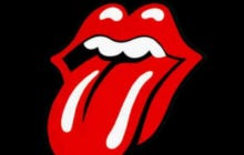 Wake Up With The Rolling Stones – You Can't Always Get What You Want