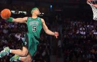 The Celtics Drop Their Bomb….Sign Gerald Green?